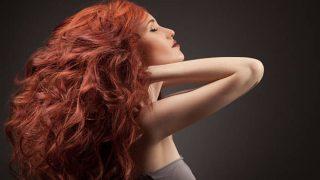 Cómo conseguir más volumen en el cabello