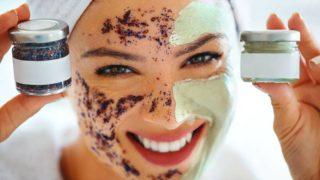 En qué modo nos beneficia la exfoliación para la piel
