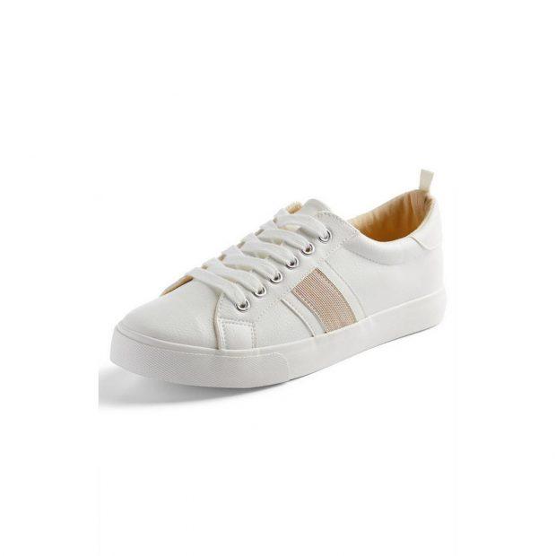 Primark: Presenta sus zapatillas deportivas de 11 euros que son tendencia esta primavera