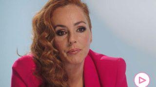 Rocío Carrasco anuncia demanda contra su tío Amador Mohedano/Telecinco