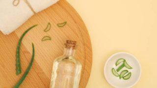 Cómo tratar las arrugas profundas con remedios naturales