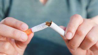 Los mejores tips para evitar engordar tras dejar de fumar
