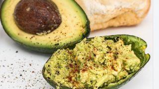 ¿Tienes claro cómo planificar las comidas? Aprende a hacerlo