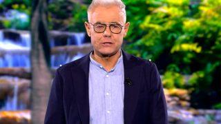 Jordi González/Telecinco