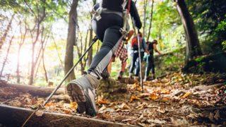Las mejores actividades que puedes practicar al aire libre durante el verano.