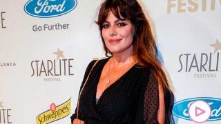 Marisa Jara, en una imagen de archivo / Gtres