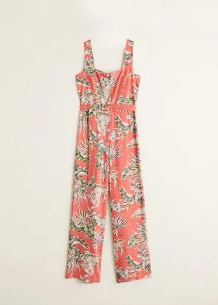 Llega la 'Flash Sale' a Mango Outlet, estas son las mejores prendas a menos de 5 euros