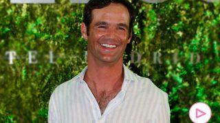 José Bono Jr. en una imagen de archivo/Gtres