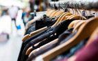 Los beneficios de pasarte al lado sostenible de la moda