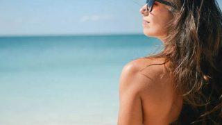 ¿Cuáles son las diferentes maneras de ponerse un bikini?