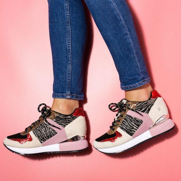 6 tips para escoger tus zapatos para conseguir un look ideal