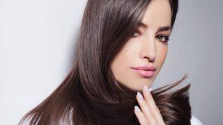Cómo conseguir tener un cabello brillante y suave de forma correcta