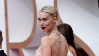 La gala de los Oscar 2021 ha dejado algunos beauty looks que marcarán tendencia / Gtres