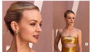 3 peinados de los Oscars 2021 que te encantarán