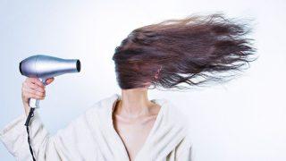 Trucos para tener el pelo limpio