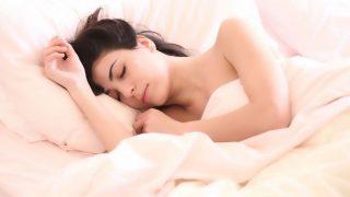 ¡Cuídate! ¿Sabes qué es y cómo hacerle frente al coronasomnia?