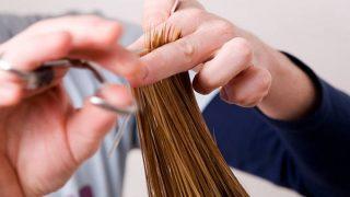 Descubre de qué modo podemos arruinar el cabello por culpa de hábitos comunes