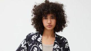 Lo nuevo de Pull&Bear recupera el espíritu de Bob Marley en cada prenda