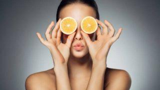 Descubre como usar las frutas del verano para la piel y el cabello