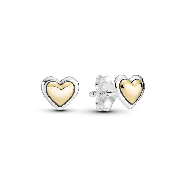 Día de la Madre 2021: las joyas que más van a gustar a tu madre