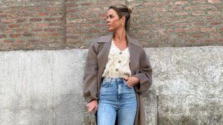 El secreto de Amelia Bono y Victoria Beckham para lucir piernas infinitas