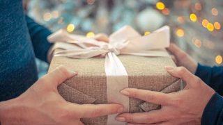 Los regalos gastro que vas a querer para tu madre
