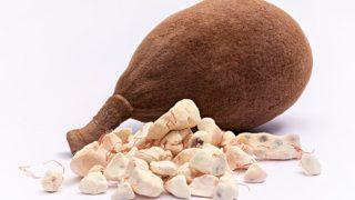 Baobab el ingrediente secreto de los desayunos de las influencers