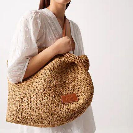 Estos son los bolsos de primavera que propone Pull&Bear