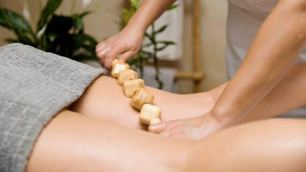 Prepárate para el verano con estos tratamientos para combatir la celulitis