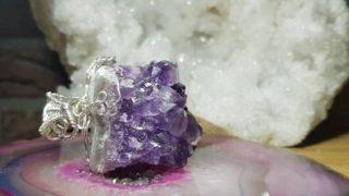 Estos son los minerales con los que decorar tu casa para potenciar la energía