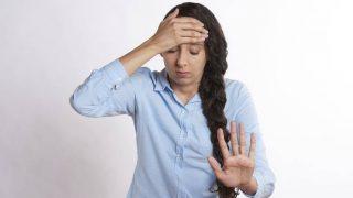 ¿Estás a favor de una baja laboral por menstruación?