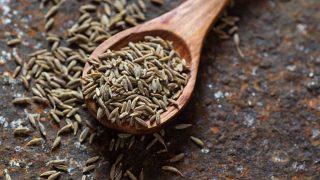 Descubre de qué modo las semillas de comino nos pueden beneficiar para la piel y el cabello