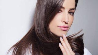 Descubre cómo tener el pelo sano fácilmente