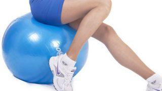 c¿Cómo ejercitar tus caderas? Y trucos para reducirlas