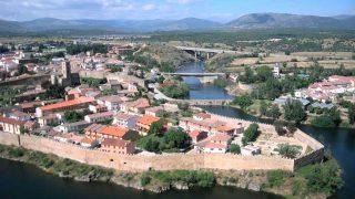 Buitrago del Lozoya / Ayuntamiento de Buitrago