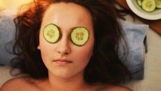 Las mejores frutas para tu piel