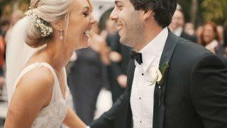 Temporada de novias: 3 consejos a tener en cuenta