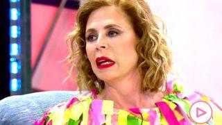 Ágatha Ruiz de la Prada/Telecinco
