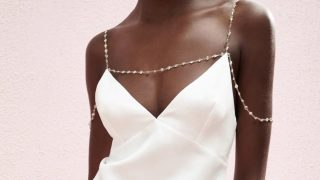 El nuevo vestido joya de Zara de 39 euros desata pasiones entre las expertas en moda