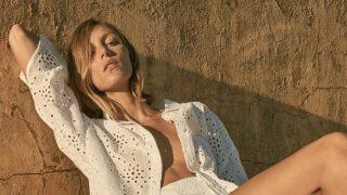 De Valentino a Zara, así es el clon de Inditex de una camisa de más de 2.000 euros