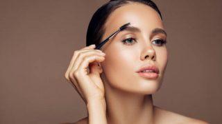 Tips para conseguir lucir unas cejas perfectas