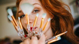 Pautas para conseguir un maquillaje resistente