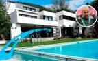 Pep Guardiola se compra una casa en Pedralbes / Idealista