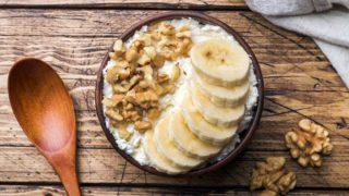 Nuestro país es productor de auténticas obras maestras de la gastronomía que, además, nos cuidan, es el caso del Requeixo gallego