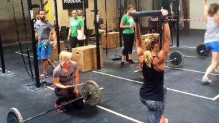 Algunos de los mejores métodos para hacer deporte y mantener el físico