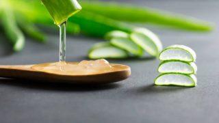 Remedios naturales para las cicatrices del acné en la piel