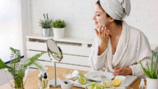 Cómo hacer las mejores mascarillas para hidratar el rostro
