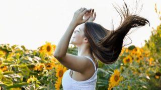 El aceite que protegerá tu melena este verano