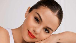 Rare Beauty, la línea de belleza de Selena Gómez, llega a España este verano