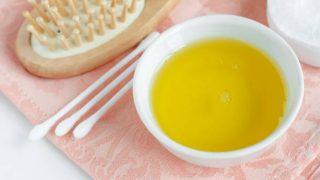 Descubre los usos alternativos que tiene el aceite de oliva en el campo de la belleza